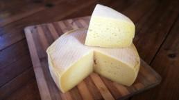 ser swojski długodojrzewający | Chrosiówka noclegi na Mazurach