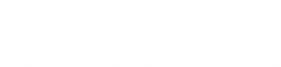 Mazury Noclegi nad Jeziorem | Chrosiówka